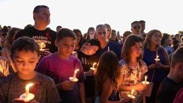 Parkland school shooting vigil - PBP-Rvgw3eFqzv1QlS5b5SzQZUM-680x383