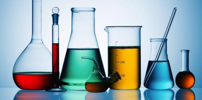 chemistrylibguide